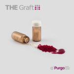 [PURGO]THE GRAFT HYDRO