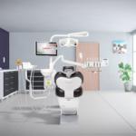 03-render-studio-dentistico1