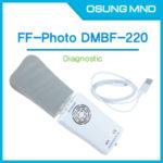 DMBF1-220