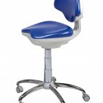 chair miglionico PLANET