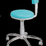 chair miglionico ROLLER