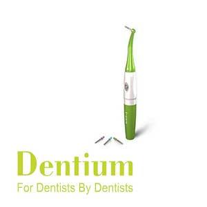 dentium_menu
