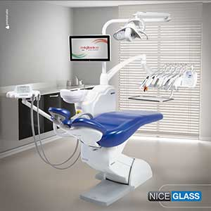 unit_dentar_glass_menu
