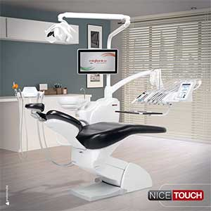 unit_dentar_touch_menu