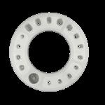 5213006651410_VPI+Mold+offset+silicone+insert
