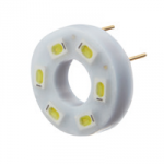 Replacement-LED