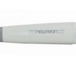 handpiece newtron