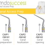 CAP1 TIP