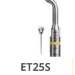 ET25S acteon